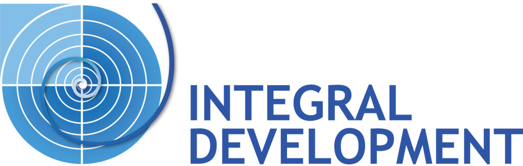 logo-IntegralDevelopment